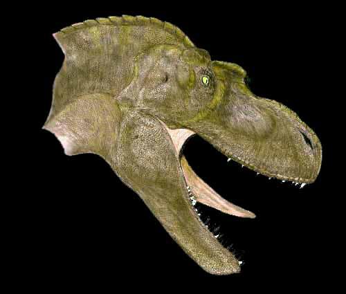 albertosaurus2.jpg